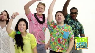 [Official Video] Cruisin' for a Bruisin' - Pentatonix(, 2013-11-15T15:29:12.000Z)