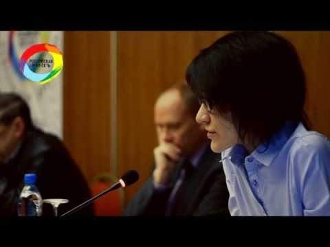 debate 2nd speaker lgbt