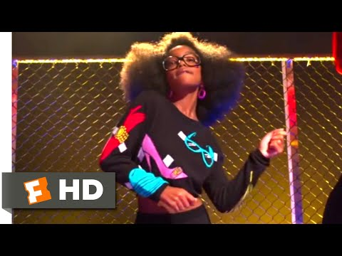 Little (2019) - Epic Dance Scene (9/10) | Movieclips