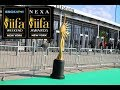 IIFA 2017 Awards Full  Show | IIFA Awards 2017| NEW YORK  MetLife Stadium