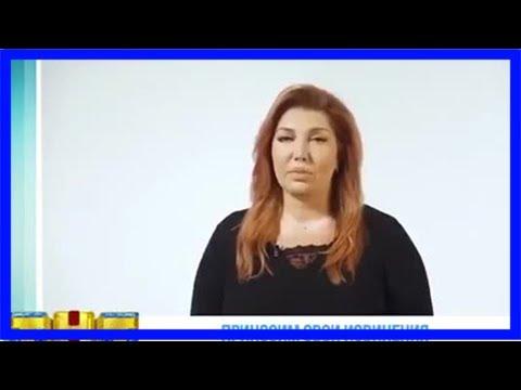 Звезды тнтвновь извинились перед кавказцами