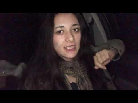 """Vlog #384 - Ein """"verschi**ener"""" Tag?!// """"Ihr zerklagt unsere Zukunft!1!1!1(einself!1)"""" 🤣"""