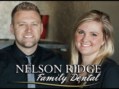 Nelson Ridge Family Dental | Dr  Paul Etchison | Dentist in New Lenox and  Mokena, IL
