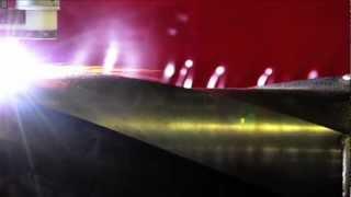 видео Плазменная наплавка