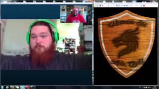 FAQCrew GM Chat - Episode 3