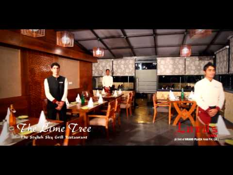 Lords Inn, Jammu