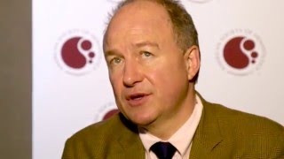 Overview of the Tourmaline-MM1 study in relapsed/refractory multiple myeloma