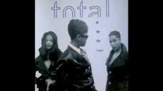 Total - No One Else (Puff Daddy Instrumental)