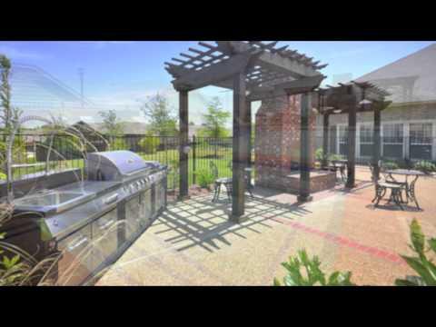Bridgemoor at Denton - Senior Living in Denton, Texas