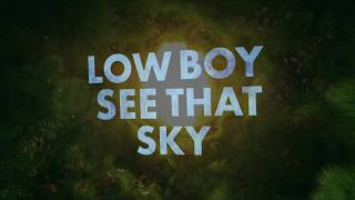Layto - The Way (Official Lyric Video)