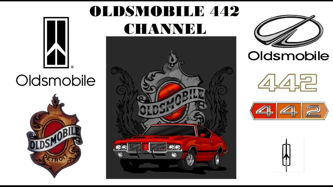 Oldsmobile 455 headers, 3
