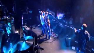 Level 42 - Dive Into The Sun, To Be With You Again & Hot Water - Re...