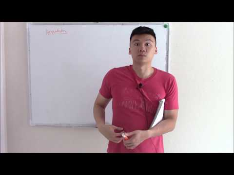 USMLE GIT 7: Intestinal Pathology (Celiac Disease,  Hirschsprung's and more)