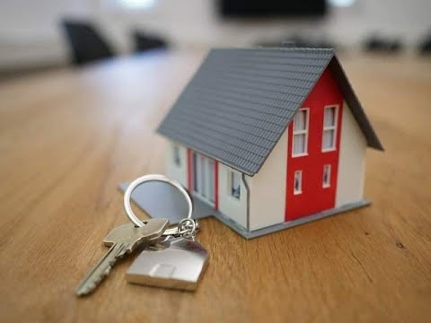 first-time-home-buyers-grants-new-york-free-housing-grants-money