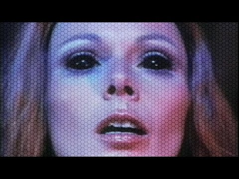 Invasion Of the Bee Girls Trailer