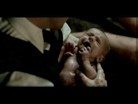 Trailer do filme Aparecidos