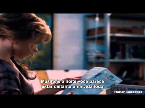Dollar - I need your love (HD) Legendado em PT- BR