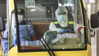 china-coronavirus-death-toll-rises-2-118