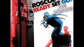 New 2011 Maino Ft. Roscoe Dash - Let It Fly ( Speed up version)