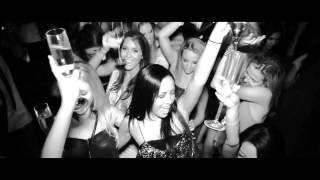 Смотреть клип Dj Felli Fel Feat. Lil Jon & Jessie Malakouti - ItS Your Birthday Bitch