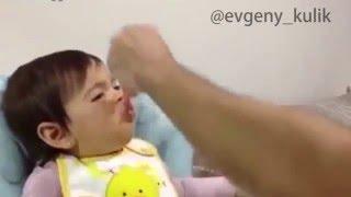 Вайн от Кулика: Как накормить мужика без проблем! (#ЕвгенийКулик)