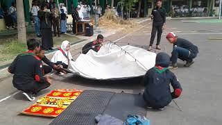 """Gambar cover Demo ANPAPUMA """"Anak Pecinta Alam SMK PUI Majalengka"""""""