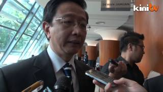 Taktik politik Umno dapatkan sokongan Melayu, kata DAP