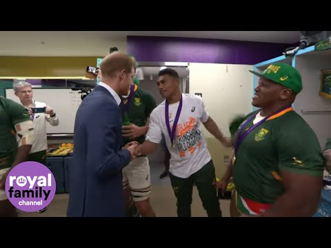 duke-of-sussex-congratulates-south-african-rugby-team