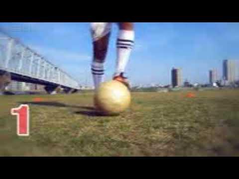 Download waptrick.one Lionel Messi Amazing Free Kick  Lionel Messi Amazing Free Kick