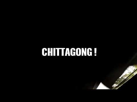 Chittagong Urban Environmental Problems