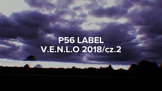 VENLO 23.06.2018 KONCERT DDK P56/INKG P56