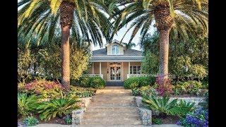 Private Serene Retreat in Healdsburg, California   Sotheby