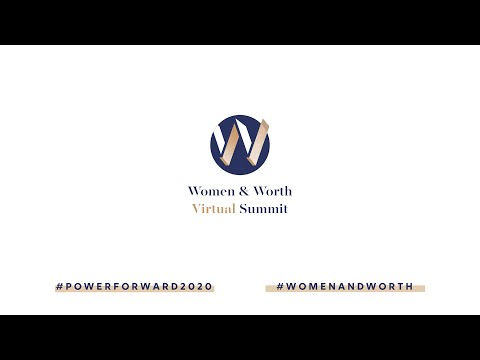 Women and Worth: The Importance of Powering Forward Now More Than Ever
