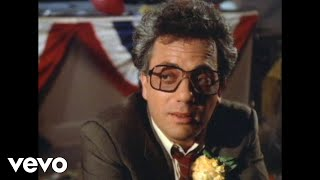 Download Billy Joel - The Longest Time (Official Video) Mp3 and Videos