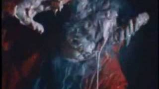 Misfits - The Devil