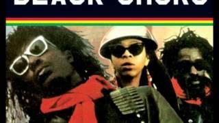 Black Uhuru - Stability