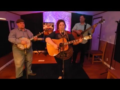 What A Difference You've Made In My Life ~ Cover By Tony And Heather Mabe