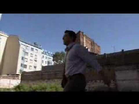 The Warsaw Uprising - July 2006 TV spot
