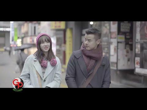 BOBBY ANTONIO - CINTA HARUS MENUNGGU [OST WINTER IN TOKYO]