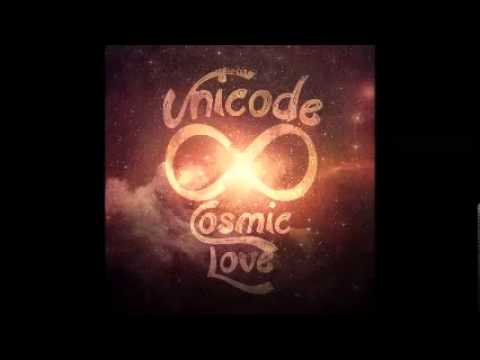 Unicode vs Omiki - My Acid (Original Mix)
