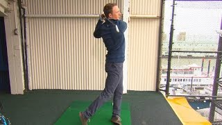 How to swing like Masters champ Jordan Spieth