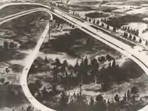 Roaring Through The Century   The Indianapolis 500 Captures Vimeo