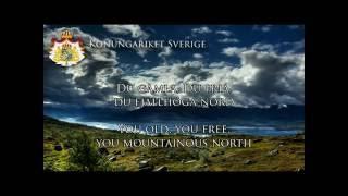 Sveriges Nationaldag 6:e juni 2016