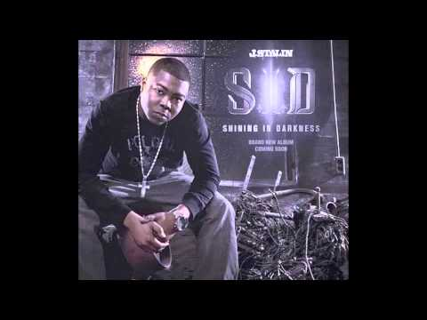 J. Stalin Ft. Philthy Rich - Dope Dick Shorty [Prod. By The Mekanix] [NEW 2014]