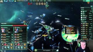 Stellaris - The Mushy Imperium - Part 12