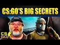 Top 5 Weirdest CS:GO Conspiracy Theories