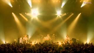 "Chatmonchy [Wash the Livehouse] Live at : Zepp Tokyo 2009 ""一等星に..."