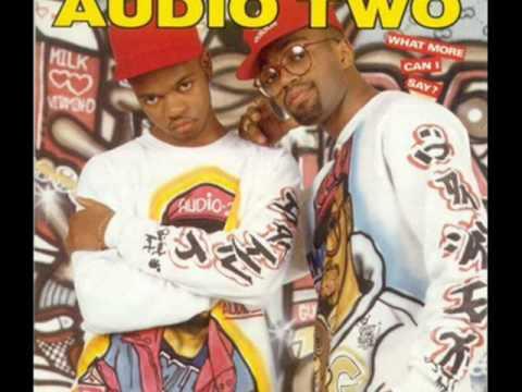old school 80s hip hop - 2008-12-06 14:44:43