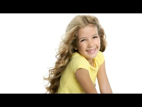 How to Find a Modeling Agency for Kids | Modeling