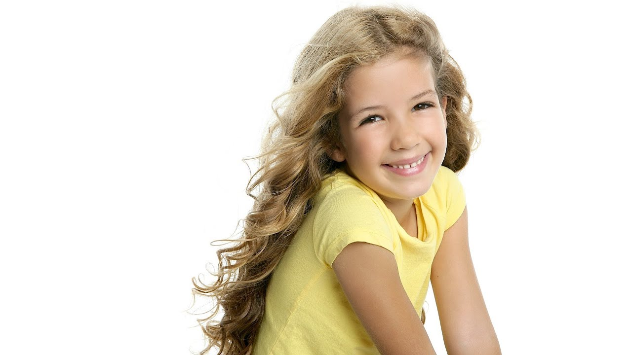 How to Find a Modeling Agency for Kids | Modeling - YouTube